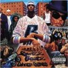 Swizz Beatz - Ghetto Stories: Album-Cover