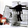 Tab Two - Between Us: Album-Cover