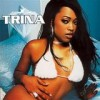 Trina - 'Diamond Princess' (Cover)