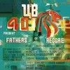 UB 40 - 'The Fathers Of Reggae' (Cover)