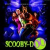 Various Artists - Scooby-Doo: Album-Cover
