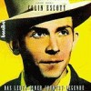 Various Artists - 'Hank Williams Sr. - das Leben einer Country-Legende' (Cover)