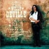 Willy DeVille - In Berlin: Album-Cover