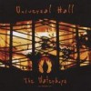 Waterboys - Universal Hall: Album-Cover