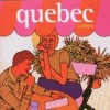 Ween - 'Quebec' (Cover)
