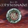 Whitesnake - 'Best Of' (Cover)