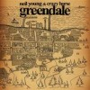 Neil Young - 'Greendale' (Cover)