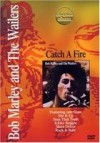 Bob Marley - Catch A Fire: Album-Cover