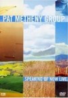 Pat Metheny - 'Speaking Of Now Live' (Cover)