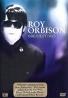 Roy Orbison - 'Greatest Hits' (Cover)