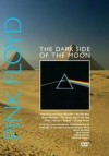 Pink Floyd - Dark Side Of The Moon: Album-Cover