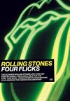 Rolling Stones - 'Four Flicks' (Cover)