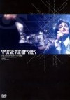 Siouxsie & The Banshees - The Seven Year Itch Live: Album-Cover