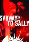Subway To Sally - 'Live' (Cover)