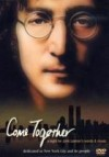 Various Artists - 'Come Together - A Night For John Lennon's Words And Music' (Cover)