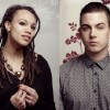 laut.de empfiehlt: The Skints