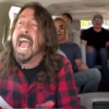 Carpool Karaoke - Die Foo Fighters im Auto von James Corden