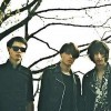 "The Horrors: ""Die Songs sollen nerven!"""