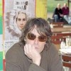 Spiritualized: 50 intime Fragen an Jason Pierce