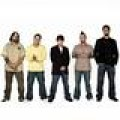 Bloodhound Gang - Jimmy disst Tokio Hotel und Scooter