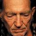 Willie Nelson - Drogenrazzia im Tourbus