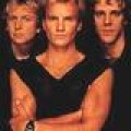 The Police - Erster Live-Termin steht fest