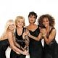Spice Girls - Reunion in Urbesetzung