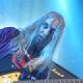 Dinosaur Jr. - Mit Matt Dillon bei Sonic Youth