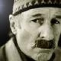 Joe Zawinul - Jazz-Legende in Wien gestorben