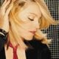 Hall Of Fame - Madonna flucht, Iggy Pop rockt