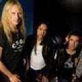 Alice In Chains - Neues Album nach 14 Jahren