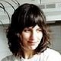 The Fiery Furnaces - Stilles Album gegen File-Sharing