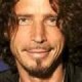 Chris Cornell - Streit um Video mit Brittany Murphy