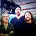 Foo Fighters - Nirvana-Reunion auf neuem Album