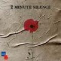 Two Minute Silence - Beste Radiohead-Single seit