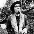 Captain Beefheart - Rocklegende stirbt an Multipler Sklerose