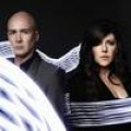 The Human League -