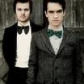 Panic! At The Disco - Exklusiver Albumstream