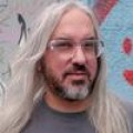 J Mascis - Neues Video zu