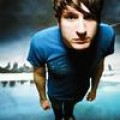 Owl City - Neues Album im Stream