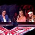 X-Factor - Welcome To The Machine Teil II