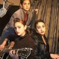 Kitty, Daisy & Lewis - Neues Video im Stream