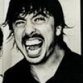 Dave Grohl - Foo Fighter produziert US-Sitcom