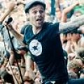 Donots -