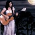 Katie Melua - Neues Video zu