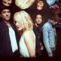 Metric - Neues Album