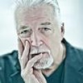 Deep Purple - Jon Lord ist tot