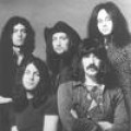 Deep Purple - Die 20 besten Songs