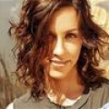 Alanis Morissette - Video zu