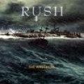 Rush - Lyric-Video zu
